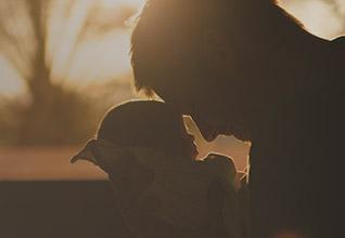 Vaterschaftsfeststellung und Vaterschaftsanfechtung